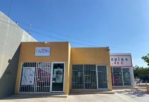 Foto de local en venta en boulevard bahia coronado , paraíso del sol, la paz, baja california sur, 17320159 No. 01