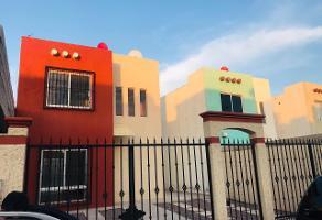 Foto de casa en venta en boulevard bahia coronado y circuito bahia santa elena , paraíso del sol, la paz, baja california sur, 0 No. 01
