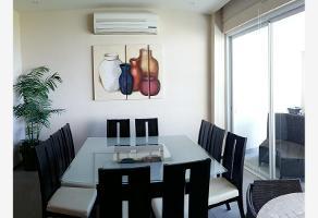 Foto de departamento en renta en boulevard barra vieja 200 ocean front, plan de los amates, acapulco de juárez, guerrero, 5145680 No. 02