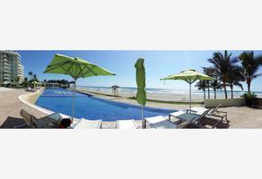 Foto de departamento en renta en boulevard barra vieja 200 ocean front, plan de los amates, acapulco de juárez, guerrero, 5527107 No. 01