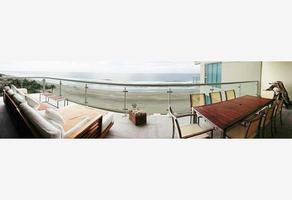 Foto de departamento en renta en boulevard barra vieja 200 ocean front, plan de los amates, acapulco de juárez, guerrero, 6379004 No. 01