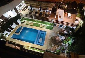 Foto de edificio en venta en boulevard barra vieja , el podrido, acapulco de juárez, guerrero, 13786959 No. 01