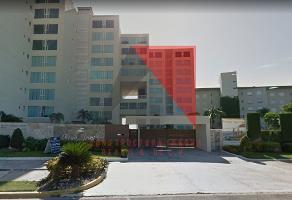 Foto de departamento en venta en boulevard barra vieja , plan de los amates, acapulco de juárez, guerrero, 0 No. 01
