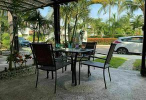 Foto de casa en renta en boulevard barra vieja , san andrés playa encantada, acapulco de juárez, guerrero, 0 No. 01