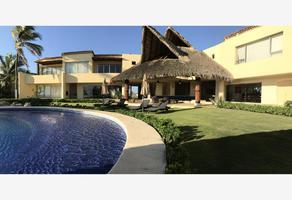 Foto de casa en venta en boulevard barra vieja , villas de golf diamante, acapulco de juárez, guerrero, 16580798 No. 01
