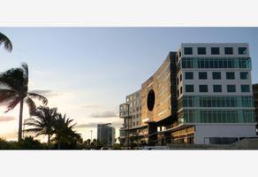 Foto de local en venta en boulevard bay view manzana 3, cancún centro, benito juárez, quintana roo, 0 No. 01