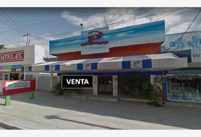 Foto de local en renta en boulevard belisario dguez a, santa elena, tuxtla gutiérrez, chiapas, 16064287 No. 01