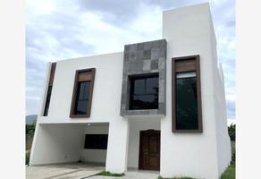 Foto de casa en venta en boulevard belisario dominguez 0, 5 plumas, tuxtla gutiérrez, chiapas, 0 No. 01