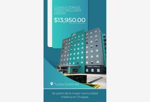 Foto de oficina en renta en boulevard belisario dominguez 0, las arboledas, tuxtla gutiérrez, chiapas, 0 No. 01