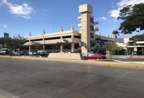 Foto de edificio en venta en boulevard belisario dominguéz 0, moctezuma, tuxtla gutiérrez, chiapas, 16045677 No. 01