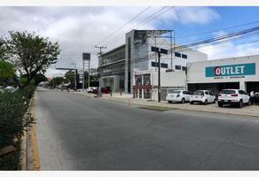 Foto de local en renta en boulevard belisario domínguez 1081, jardines de tuxtla, tuxtla gutiérrez, chiapas, 17758862 No. 01