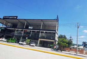 Foto de local en renta en boulevard belisario dominguez 1380, san francisco sabinal, tuxtla gutiérrez, chiapas, 8527687 No. 01