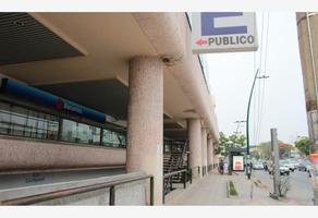 Foto de edificio en venta en boulevard belisario dominguez 1550, bonampak, tuxtla gutiérrez, chiapas, 16439019 No. 01