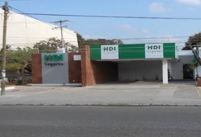 Foto de oficina en venta en boulevard belisario dominguez 2030 , residencial la granja, tuxtla gutiérrez, chiapas, 0 No. 01