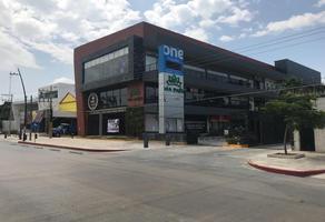 Foto de local en renta en boulevard belisario dominguez 2116, las arboledas, tuxtla gutiérrez, chiapas, 16557684 No. 01