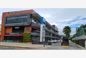 Foto de local en renta en boulevard belisario dominguez 2116, las arboledas, tuxtla gutiérrez, chiapas, 0 No. 01