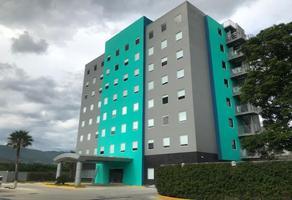 Foto de oficina en renta en boulevard belisario dominguez 2166, las arboledas, tuxtla gutiérrez, chiapas, 0 No. 01