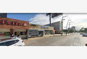 Foto de local en renta en boulevard belisario dominguez 29030, residencial campestre, tuxtla gutiérrez, chiapas, 0 No. 01