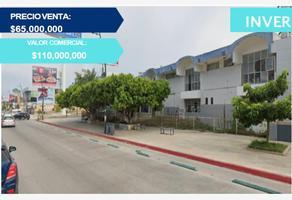 Foto de terreno comercial en venta en boulevard belisario domínguez 817, penipak, tuxtla gutiérrez, chiapas, 0 No. 01