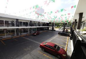 Foto de local en renta en boulevard belisario dominguez , jardines de tuxtla, tuxtla gutiérrez, chiapas, 0 No. 01