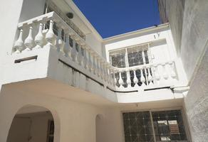 Foto de casa en venta en boulevard belisario domínguez , jardines de tuxtla, tuxtla gutiérrez, chiapas, 0 No. 01