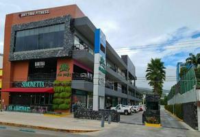 Foto de local en renta en boulevard belisario domínguez , las arboledas, tuxtla gutiérrez, chiapas, 20381882 No. 01