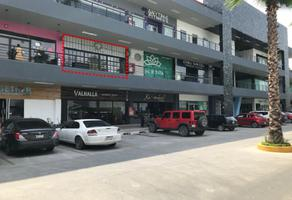 Foto de local en renta en boulevard belisario dominguez , las arboledas, tuxtla gutiérrez, chiapas, 0 No. 01