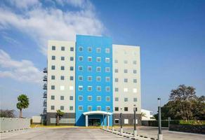 Foto de oficina en renta en boulevard belisario dominguez , las arboledas, tuxtla gutiérrez, chiapas, 0 No. 01
