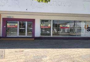 Foto de local en renta en boulevard belisario dominguez , las palomas, tuxtla gutiérrez, chiapas, 0 No. 01