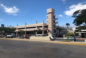 Foto de edificio en venta en boulevard belisario dominguez , moctezuma, tuxtla gutiérrez, chiapas, 17906032 No. 01