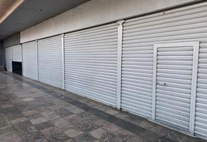 Foto de local en venta en boulevard belisario domínguez , moctezuma, tuxtla gutiérrez, chiapas, 7212946 No. 01