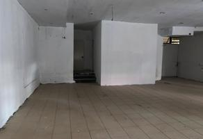 Foto de local en renta en boulevard belisario domínguez , moctezuma, tuxtla gutiérrez, chiapas, 8186263 No. 01