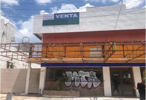 Foto de local en venta en boulevard belisario dominguez , residencial campestre, tuxtla gutiérrez, chiapas, 16434864 No. 01