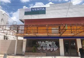 Foto de local en venta en boulevard belisario dominguez , residencial campestre, tuxtla gutiérrez, chiapas, 18356385 No. 01