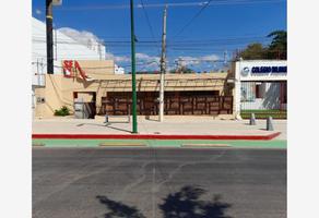 Foto de terreno comercial en venta en boulevard belisario domínguez , residencial campestre, tuxtla gutiérrez, chiapas, 0 No. 01