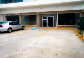 Foto de local en renta en boulevard belisario dominguez , terán, tuxtla gutiérrez, chiapas, 0 No. 01