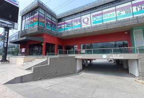 Foto de local en renta en boulevard belisario dominguez , tuxtla gutiérrez centro, tuxtla gutiérrez, chiapas, 19562588 No. 01