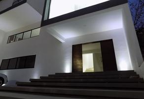 Foto de casa en venta en boulevard bellavista , bellavista, metepec, méxico, 0 No. 01