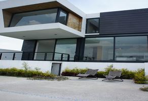 Foto de casa en condominio en venta en boulevard bellavista, vila punta , san martín de porres, atizapán de zaragoza, méxico, 0 No. 01