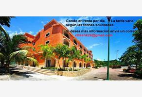 Foto de departamento en renta en boulevard benito juarez 30, sector l, santa maría huatulco, oaxaca, 9992491 No. 01