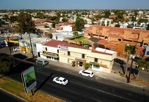 Foto de local en renta en boulevard benito juarez , jardines del valle, mexicali, baja california, 17167305 No. 01