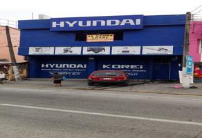Foto de local en venta en boulevard benito juarez , la piragua, san juan bautista tuxtepec, oaxaca, 17897733 No. 01