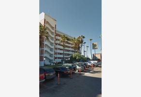 Foto de departamento en venta en boulevard benito juarez , villa mar, playas de rosarito, baja california, 0 No. 01