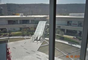 Foto de oficina en renta en boulevard bernardo quintana 1, villas de san josé, querétaro, querétaro, 8702516 No. 02