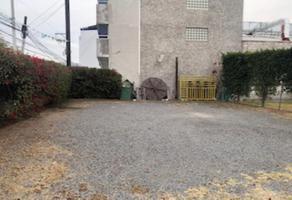 Foto de terreno habitacional en venta en boulevard bernardo quintana 10, carretas, querétaro, querétaro, 11517753 No. 01