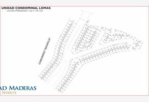 Foto de terreno habitacional en venta en boulevard bernardo quintana 160, loma dorada, querétaro, querétaro, 0 No. 01