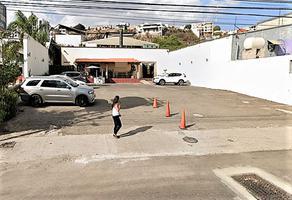 Foto de terreno comercial en venta en boulevard bernardo quintana 171, loma dorada, querétaro, querétaro, 19085922 No. 01