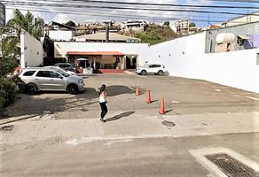 Foto de terreno comercial en venta en boulevard bernardo quintana 171, loma dorada, querétaro, querétaro, 19116198 No. 01