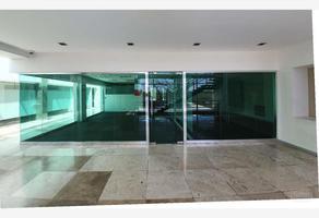Foto de oficina en renta en boulevard bernardo quintana 200, arboledas, querétaro, querétaro, 0 No. 01