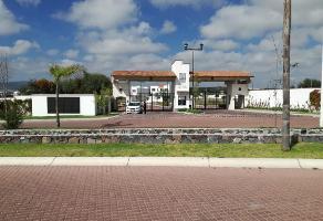 Foto de terreno industrial en venta en boulevard bernardo quintana 229, carretas, querétaro, querétaro, 6916159 No. 01